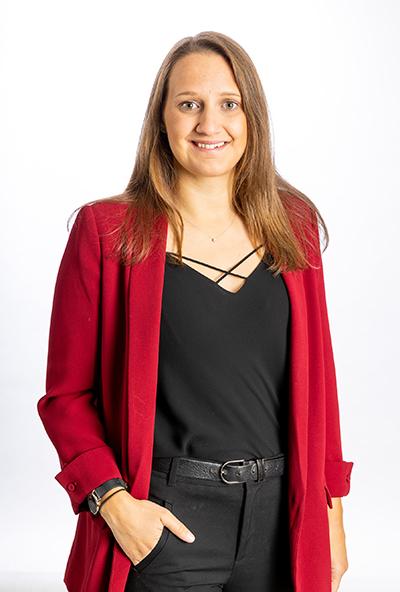 Karin Bayerl
