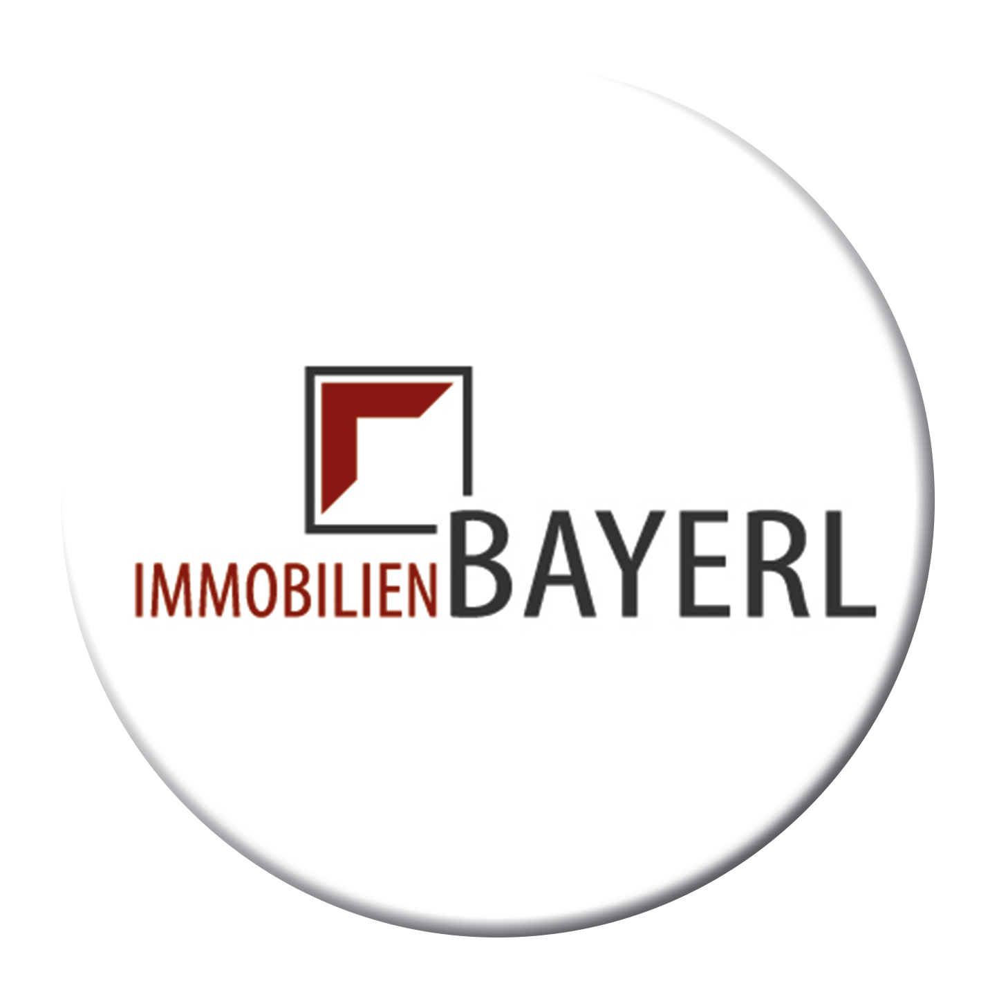 immobilienbayerl